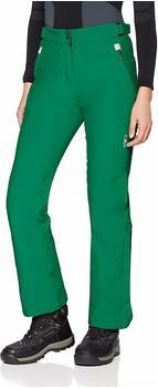 cmp-damen-skihose-emerald-3w18596n