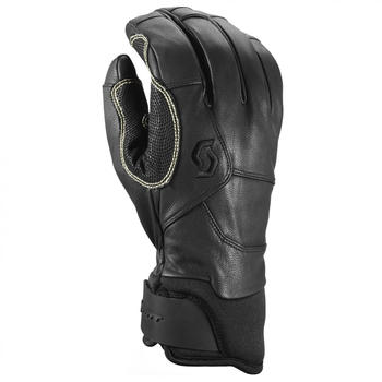 Scott Explorair Premium GTX Glove black