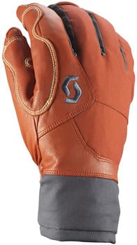 scott-explorair-premium-gtx-glove