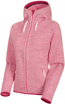 mammut-sport-group-mammut-arctic-hooded-midlayer-jacket-women-blush-dragon-fruit-melange