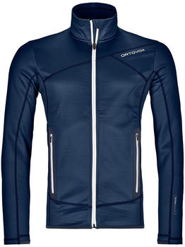 ortovox-fleece-jacket-m-dark-navy-86938-55301