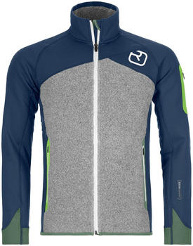 ortovox-fleece-plus-jacket-m-night-blue-86937-51501