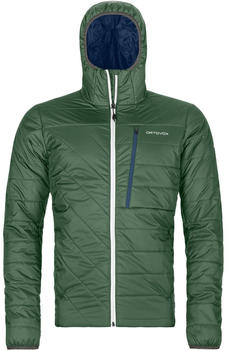 ortovox-swisswool-piz-bianco-jacket-m-green-forest