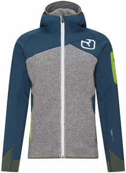 ortovox-fleece-plus-hoody-m-night-blue-86936-51501