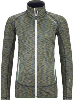 ortovox-fleece-space-dyed-jacket-w-yellowstone-blend-86974-10201
