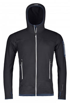 ortovox-fleece-light-hoody-m-black-raven-87096-902