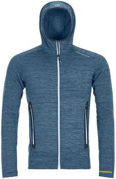 ortovox-fleece-light-melange-hoody-m-night-blue-87067-525