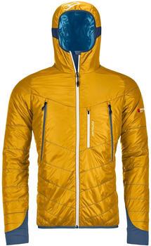 ortovox-piz-boe-jacket-m-yellowstone