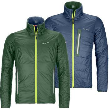 ortovox-swisswool-piz-boval-jacket-m-green-forest-61141-61901