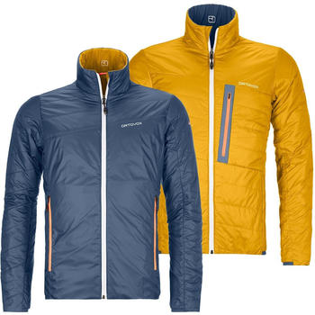 ortovox-swisswool-piz-boval-jacket-m-night-blue-61141-51501