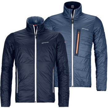 ortovox-swisswool-piz-boval-jacket-m-night-blue-61141-55301