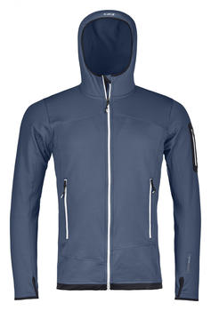 ortovox-fleece-light-hoody-m-night-blue-87096-515
