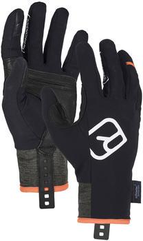 ortovox-tour-light-glove-m-56376
