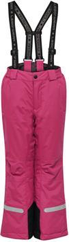 lego-wear-lwplaton-709-dark-pink