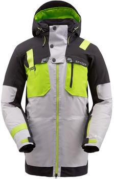 spyder-m-tordrillo-jacket-alloy