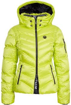 sportalm-tailliert-geschnittene-echtdaunen-skijacke-yellow-12067