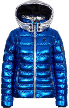 sportalm-down-jacket-denim-metalic-2212102