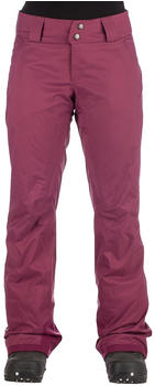 patagonia-womens-insulated-snowbelle-pants-balsamic