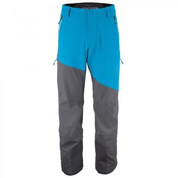 la-sportiva-axiom-pant-m-tropic-blue-carbon