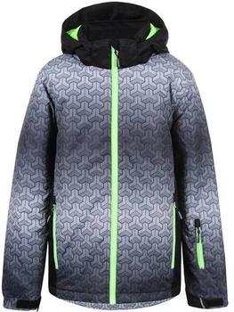 icepeak-horus-250055646i-youth-grey
