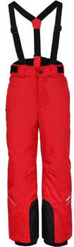 icepeak-carter-251006564i-youth-red