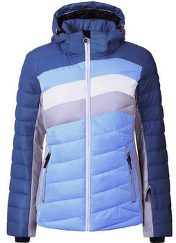 icepeak-cecilia-253202513i-women-blue