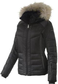 icepeak-cindy-253204512i-women-black