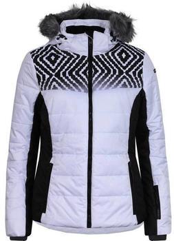 icepeak-veruca-253207512xf-women-white
