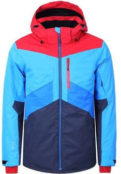 icepeak-kris-256227659i-men-blue