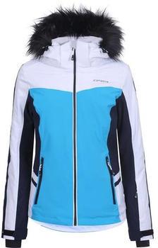 icepeak-florence-453119839i-women-blue