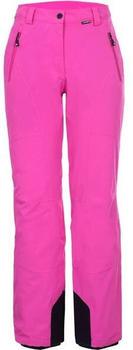 icepeak-noelia-454011535i-women-rosa