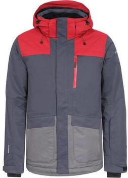 icepeak-kanye-256229576i-men-grey