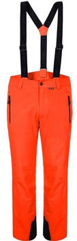 icepeak-noxos-257016535i-men-red