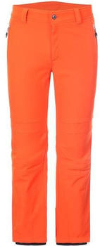 icepeak-otso-257101380i-men-orange