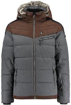 icepeak-yatin-56224611qs-men-grey