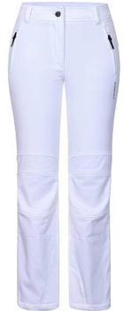 icepeak-cayla-854101380i-women-white