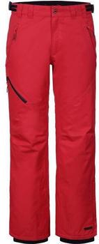 icepeak-johnny-57090659i-men-red