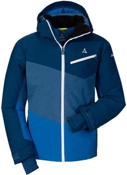 schoeffel-ski-jacket-bad-gastein2-navy-peony
