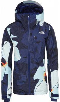 the-north-face-womens-descendit-jacket-flag-blue-rom-print