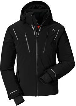 schoeffel-soelden3-jacket-men-black