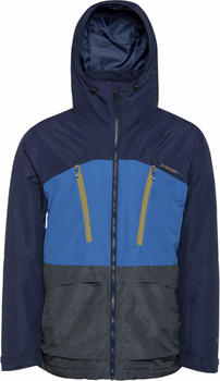 Protest Buston sporty blue