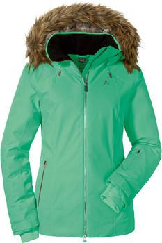schoeffel-women-jacket-keystone3-katydid