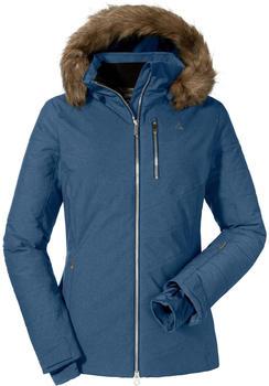 schoeffel-women-jacket-planica-mood-indigo