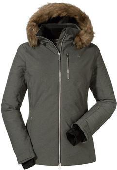 schoeffel-women-jacket-planica-asphalt