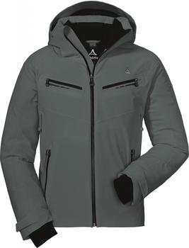 schoeffel-men-jacket-sierra-nevada2-stormy-weather