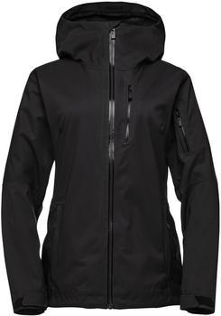 black-diamond-boundary-line-mapped-insulated-jacket-black