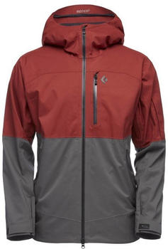 black-diamond-boundary-line-mapped-insulated-jacket-m-red-oxide-anthracite