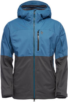 black-diamond-boundary-line-mapped-insulated-jacket-m-astral-blue-carbon