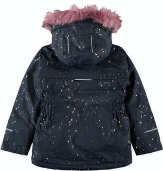 name-it-nkfsnow08-jacket-foil-fo-13177565-dark-sapphire