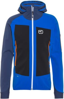 ortovox-col-becchei-jacket-m-just-blue